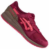 ASICS GEL Lyte III Trail Park Sneaker H7L1L-2626