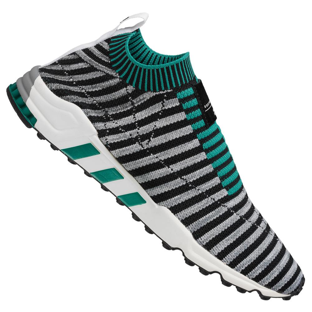 the best attitude 79b42 35bb4 adidas Originals EQT Support SK Primeknit Sneaker B37522