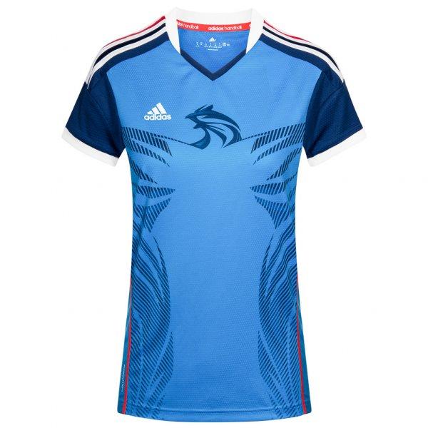 adidas Damen Handball Trikot G68508
