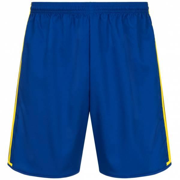 adidas Condivo Herren Fußball Shorts AY0110