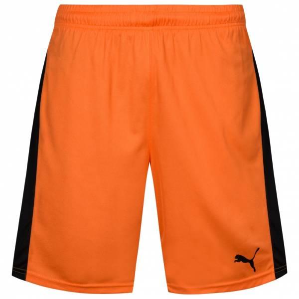 PUMA Pitch Herren Sport Shorts 702072-08