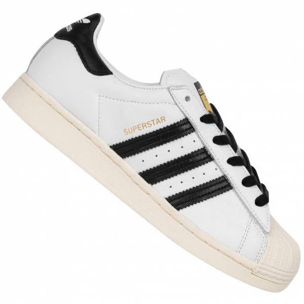 adidas Originals Superstar Laceless Sneaker FV3017