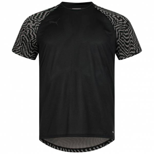 PUMA ftblNXT Graphic Herren Trainings Shirt 656556-01