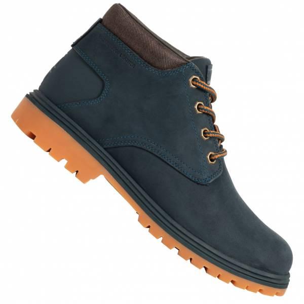 Helly Hansen Saddleback Herren Chukka Sneaker 11526-597