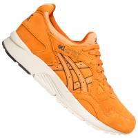 ASICS GEL-Lyte V Sneaker Schuhe HL7W1-3131