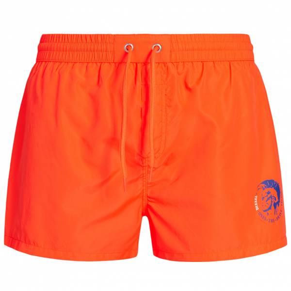 Diesel Bmbx-Sandy 2.017 Men Swim Shorts 00SV9T-RHAWL-41X