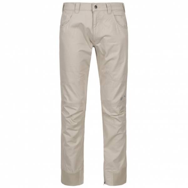 PUMA Ducati Pants Herren Hose 549034-01