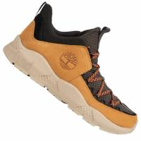Timberland Ripcord Low Top Herren Sneaker A1UVG