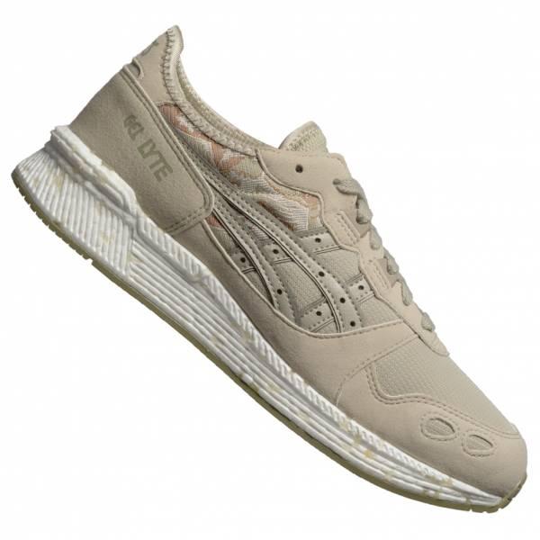 ASICS Tiger HyperGEL-Lyte Sneaker 1191A093-300