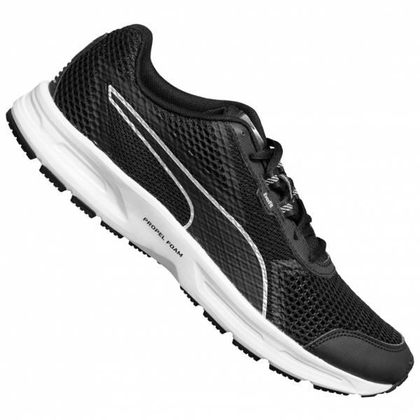 1c0bab8c0d5097 PUMA Essential Runner Running Men s Shoes Running Shoes 189961-06 ...