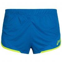 ASICS Phoenix Herren Shorts T260Z6-4382