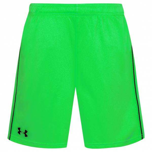 Under Armour Kinder Tech Block Trainings Shorts 1290334-974