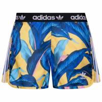 adidas Originals x The Farm Damen Shorts DH3062