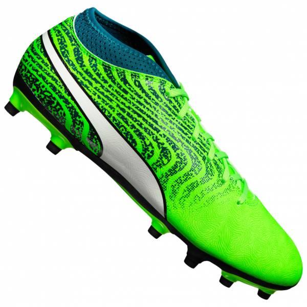 51ff83c884c PUMA One 18.4 FG Men s Football Boots 104556-04