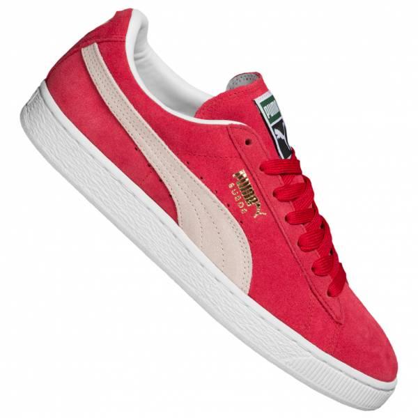 PUMA Suede Classic Sneakers de piel 927315-05