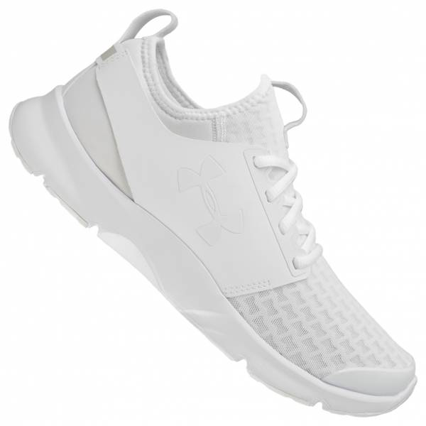 Scarpe da corsa da uomo Under Armour Drift Run Mineral 1274072-101