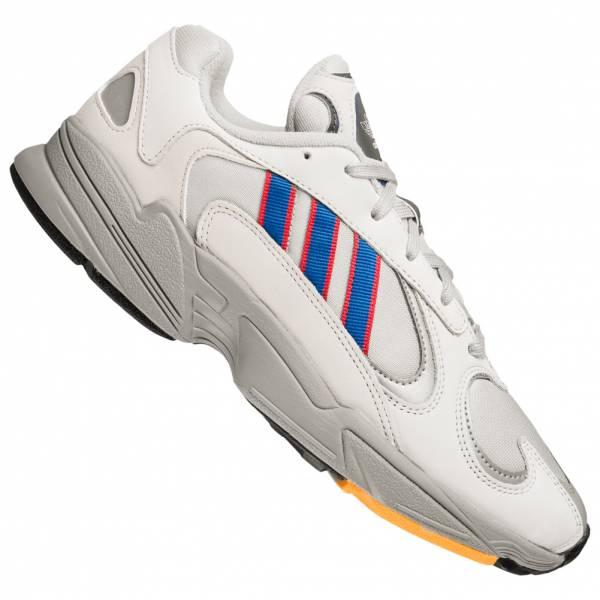 adidas Originals Yung-1 Sneaker CG7127