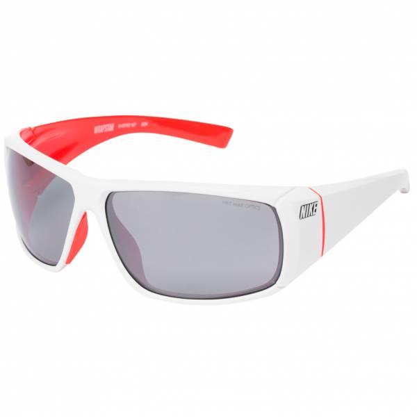 Nike Wrapstar Sport Sonnenbrille EV0702-167