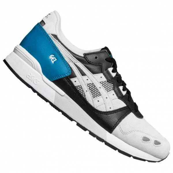 ASICS Tiger GEL-Lyte Sneaker 1191A023-401