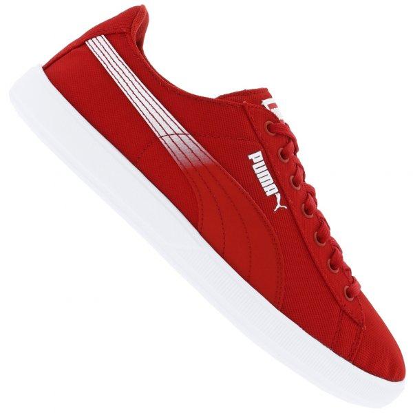 PUMA Archive Lite Low Mesh Fade Herren Sneaker 362164-05