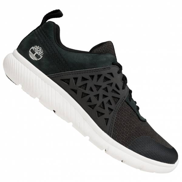 Timberland Boltero Low Top Damen Sneaker A1PEL