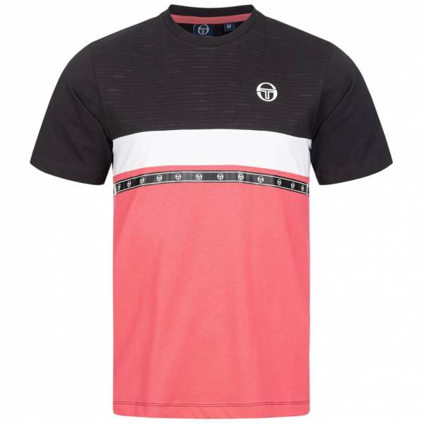 Sergio Tacchini CALEB Hommes T-shirt 37953-174