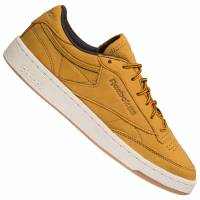 Reebok Club C 85 Leder WP Sneaker BS5205