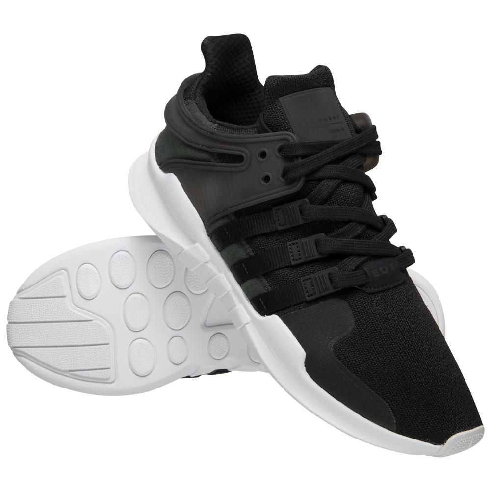 the latest 77bdd 42f82 ... Vorschau adidas Originals EQT Support ADV Sneaker CP9557 ...