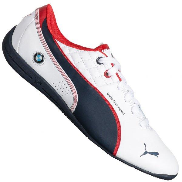 PUMA BMW MS Drift Cat 6 Sneaker 305483-02