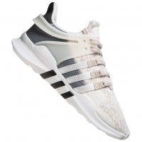 adidas Originals Equipment Support ADV Adventure Sneaker BA7593