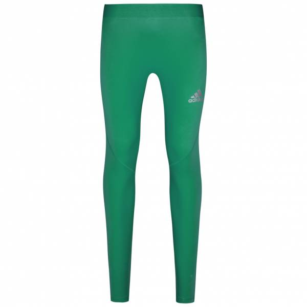 adidas Alphaskin Herren Kompressions Tights CW9446