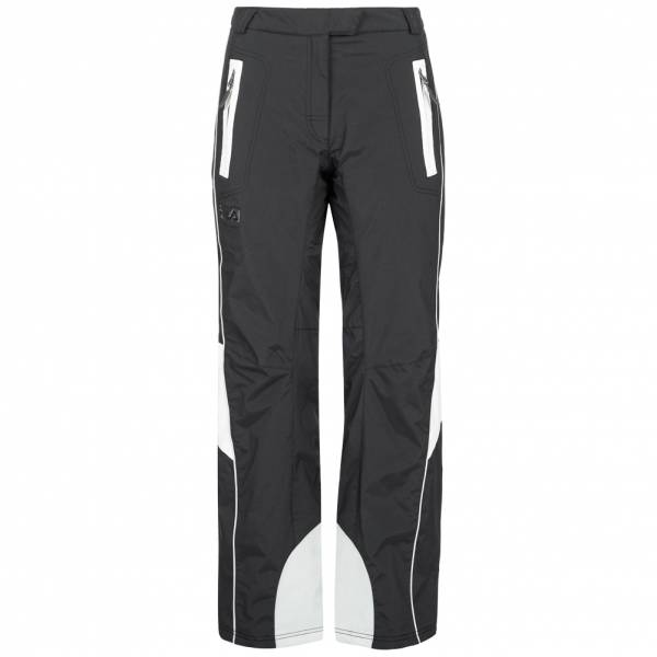FILA Damen Insulated Winter Ski Hose U89704-014
