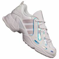 adidas Originals EQT Gazelle Equipment Femmes Sneakers EE7409