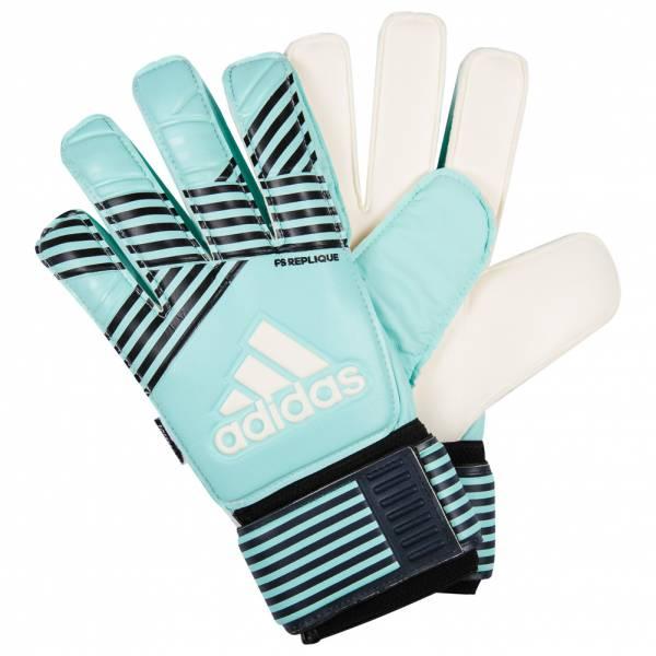 adidas ACE Fingersave Herren Torwarthandschuhe BS1489