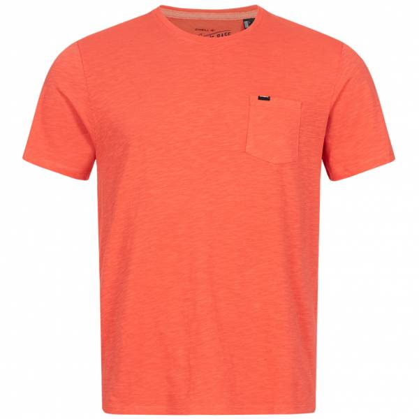 O'NEILL Jacks Base Crew Hombre Camiseta 7A2360-3066