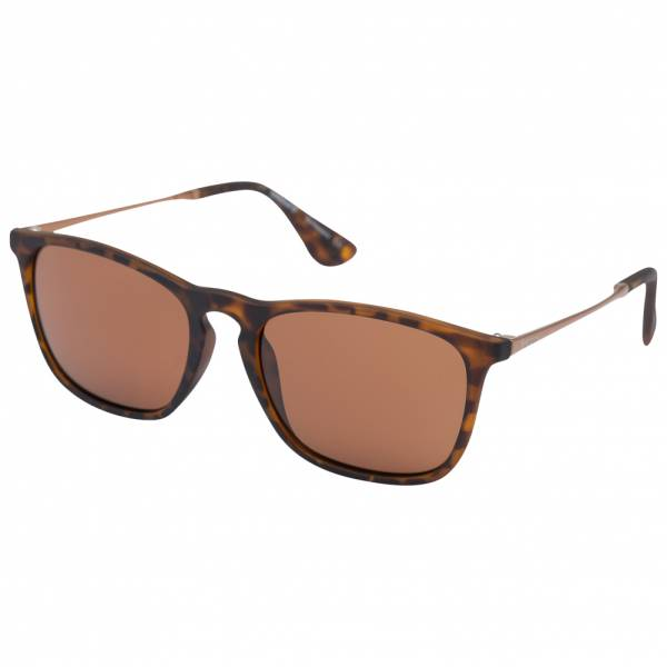 e71175c0b3bbd Timberland Rubberised Rectangle Herren Sonnenbrille A185Z-242 ...