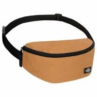 Dickies Strasburg Waist Bag DK843027BD0