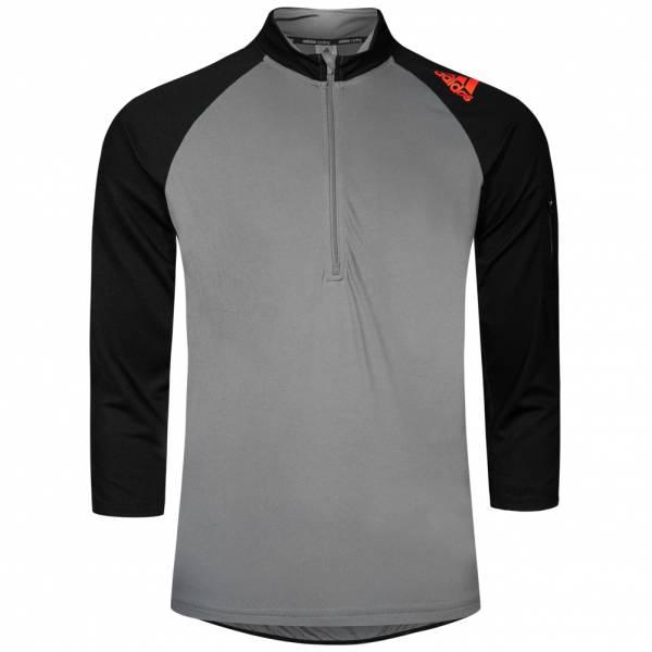 adidas Trail Sport Herren Radsport Offroad Shirt S05568