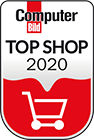 Top Shop Computer Bild