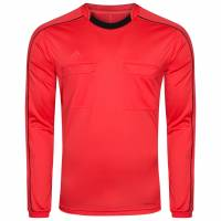 adidas Referee Men Long-sleeved Referee Shirt AJ5918