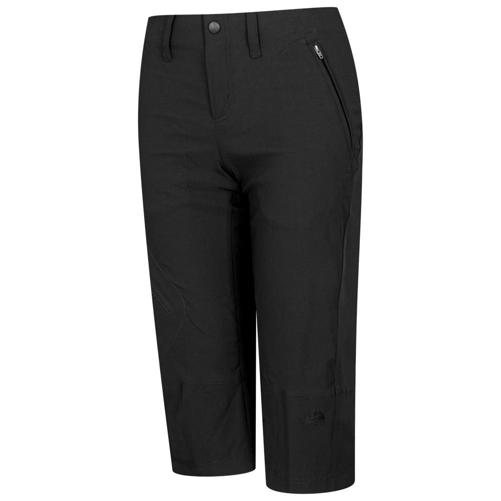 Entretener Específico brandy  Nike ACG Cordillera Women Capri Trousers 157988-010   SportSpar.com
