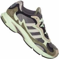 adidas Originals Temper Run Sneakersy EF4459