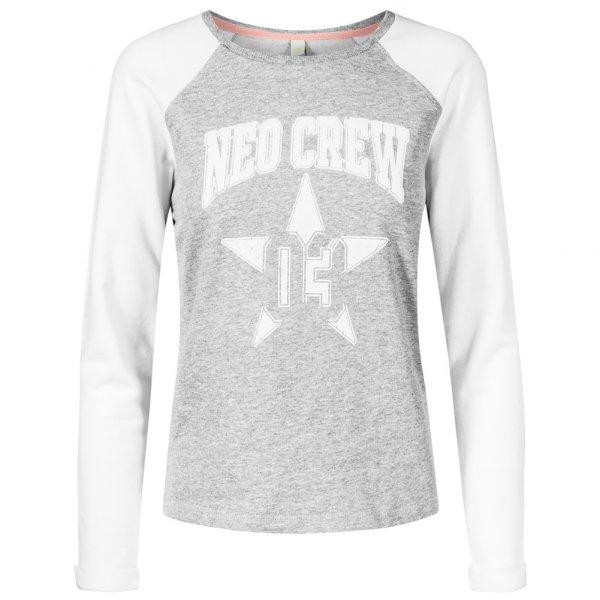 adidas NEO Damen Crew Sweatshirt M60854
