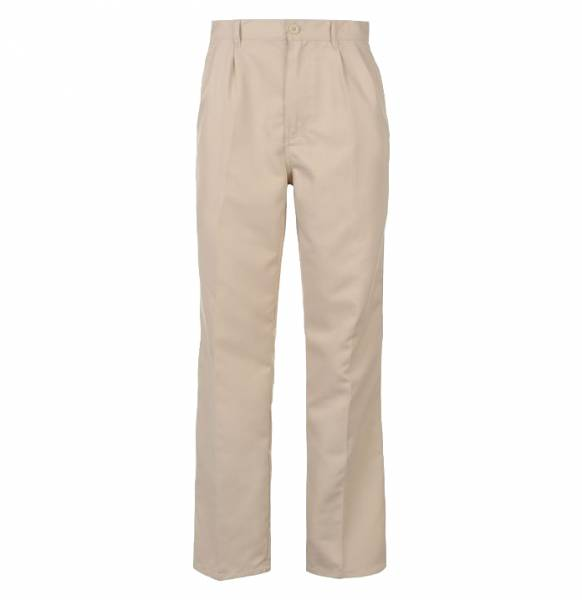 Dunlop Heren Golf Broek