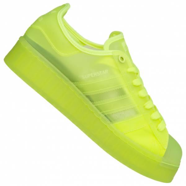 adidas Originals Superstar Jelly Damen Sneaker FX2987
