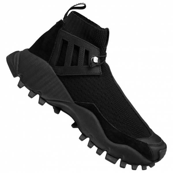 adidas Originals x White Mountaineering Alledo Primknit Sneaker CG3666