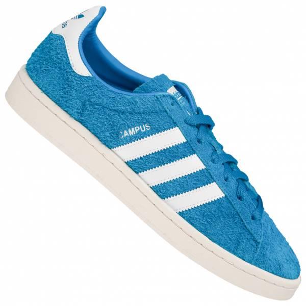 buy online aa197 52ef2 adidas Originals Campus Sneaker BZ0070 ...
