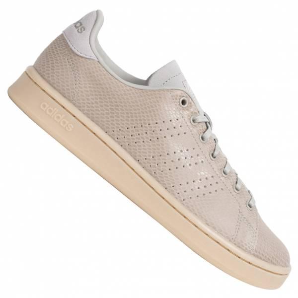adidas Advantage Damen Sneaker EG3851