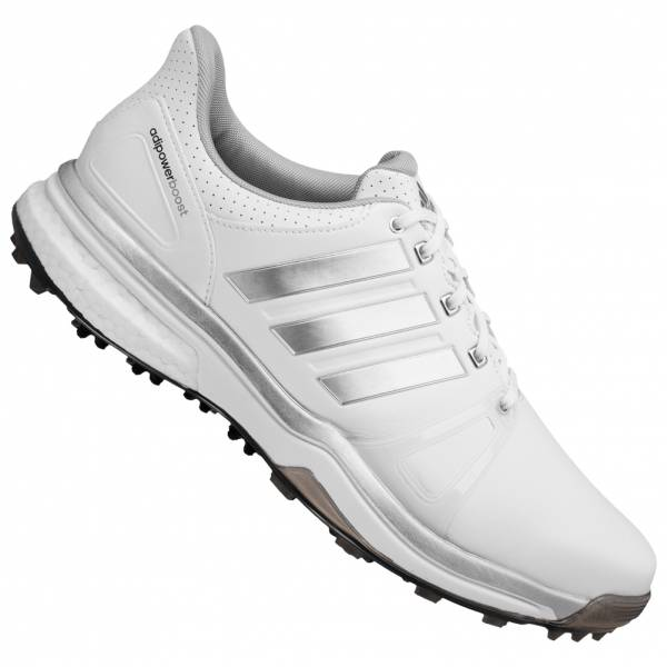 Chaussures de golf adidas adipower boost 2 pour hommes Q44659