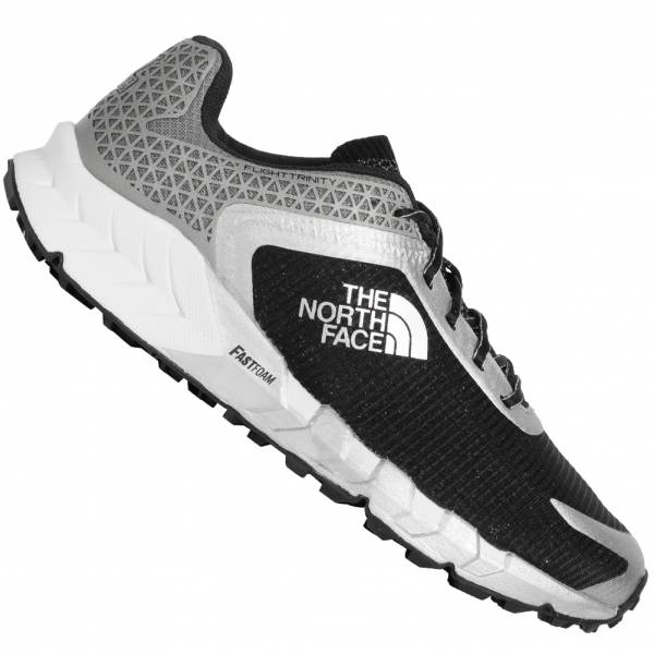 The North Face Flight Series ™ Trinity Femmes Chaussures de running NF0A4PESKW61